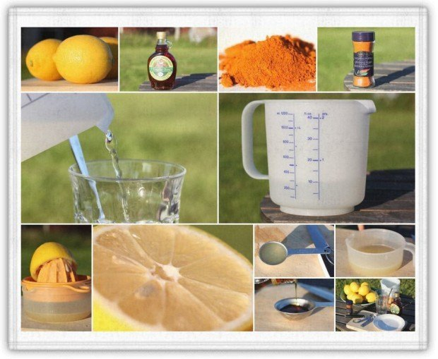 Master Cleanse Diet Essential Tips For Stress Free Experience